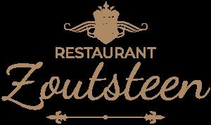 Restaurant Zoutsteen