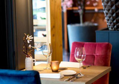 Restaurant Zoutsteen Anders Bewerkt 001