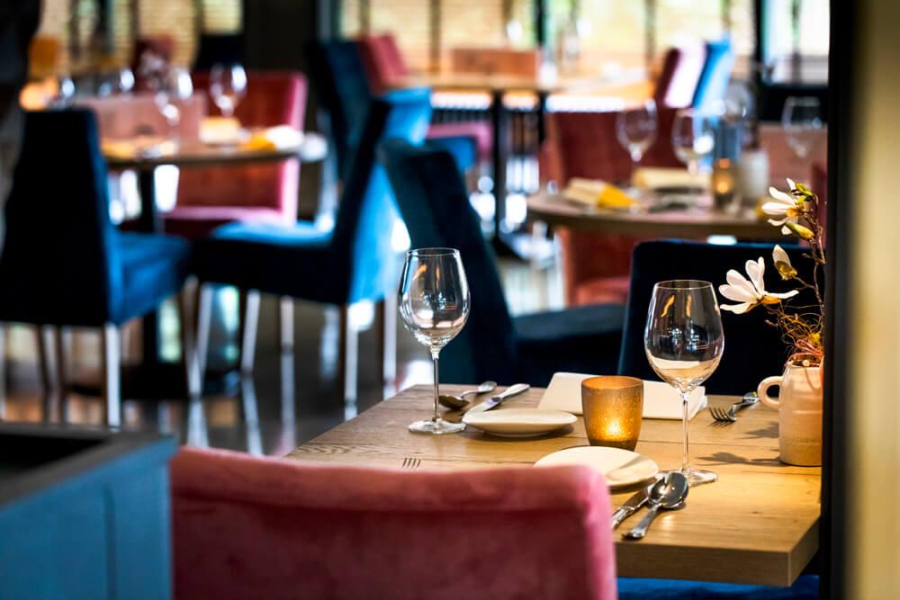 Restaurant Zoutsteen Anders Bewerkt 016