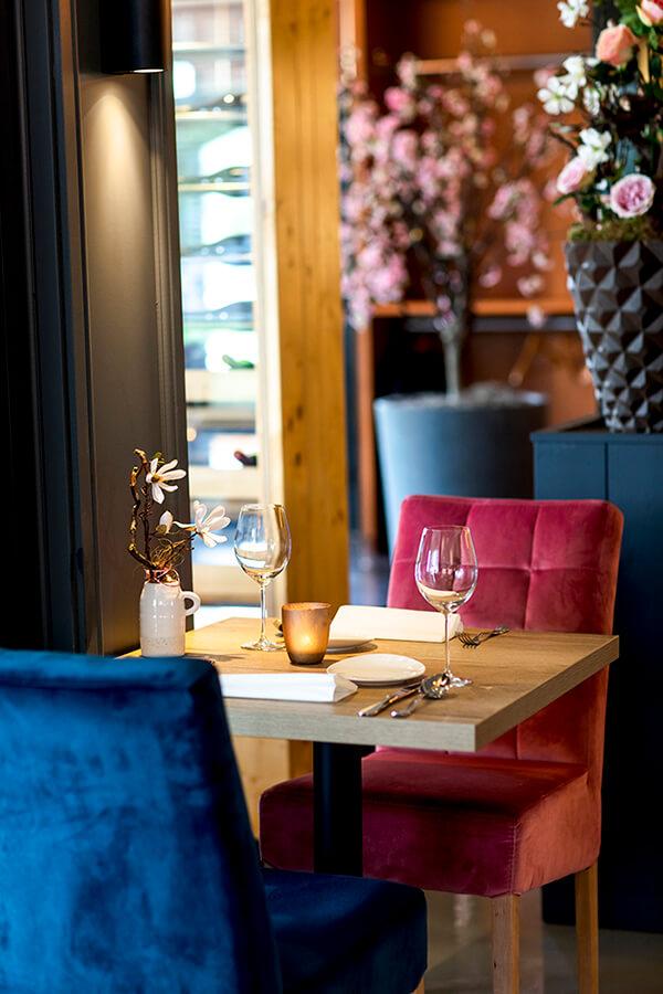 Restaurant Zoutsteen (1)