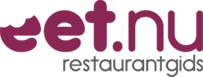 Eetnu Logo